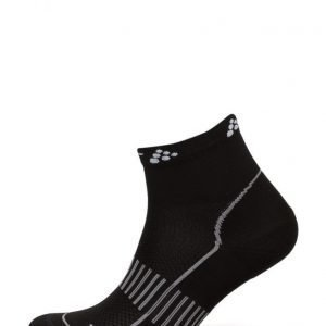 Craft Craft Cool 2-Pac Sock Deep urheilusukat