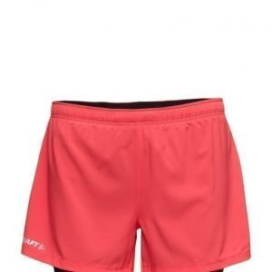 Craft Craft Focus 2-1 Shorts W P Line Smoot treenishortsit
