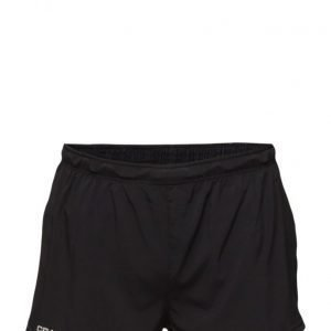 Craft Craft Focus Race Shorts M Deep treenishortsit