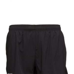 Craft Craft Focus Race Shorts W Drop treenishortsit