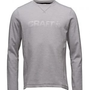 Craft Craft Gain Sweatshirt M Deep svetari