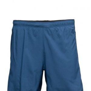 Craft Craft Joy Relaxed Shorts 2-1 M Deep treenishortsit