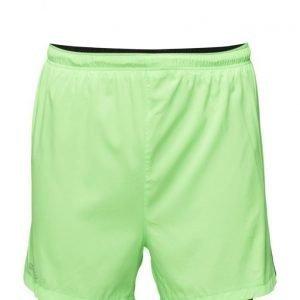 Craft Craft Joy Shorts 2-1 M Gecko treenishortsit