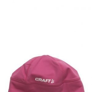 Craft Craft Light Thermal Hat Blue S/M