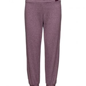 Craft Craft Pep Loose Pants W Smoothie treenihousut