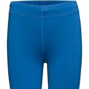 Craft Craft Pr Fitness Shorts W Royal treenishortsit
