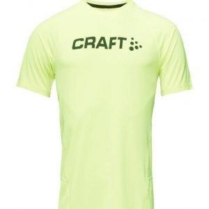 Craft Craft Precise Tee M Flumino urheilupaita