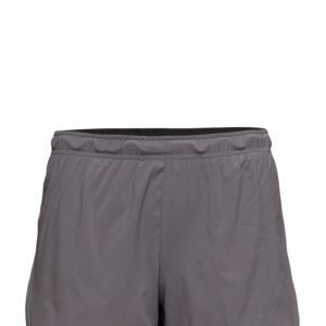Craft Craft Run Race Shorts W Hibiscus treenishortsit