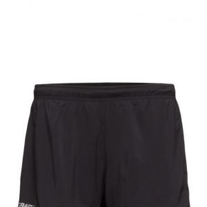 Craft Craft Run Shorts 2-1 W White treenishortsit