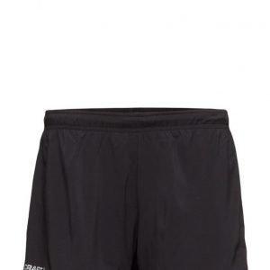 Craft Craft Run Shorts 2-1 W White treenishortsit