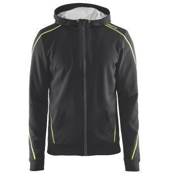 Craft In The Zone Full Zip Hood Men