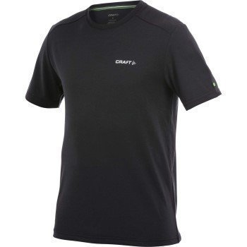 Craft In The Zone T-Shirt Men