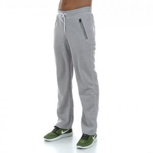 Craft Itz Sweatpant Treenihousut Harmaa