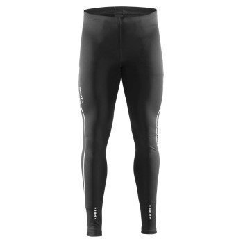 Craft Mind Tights Men