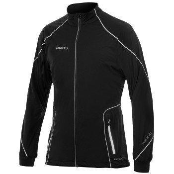 Craft PXC High Function Jacket Men