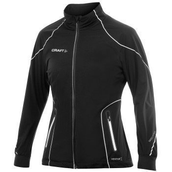 Craft PXC High Function Jacket Women