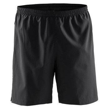 Craft Pep Shorts