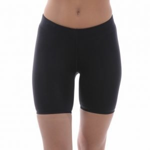 Craft Pr Fitness Shorts Treenitrikoot Musta