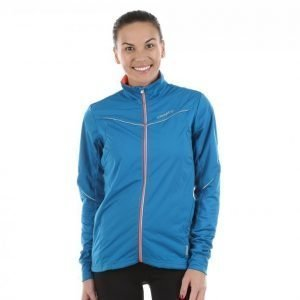 Craft Pr Wp Stretch Jacket W Treenitakki Sininen
