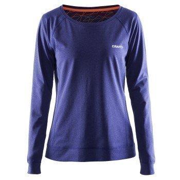 Craft Pure Light Sweatshirt