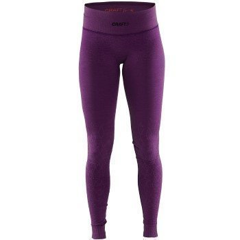 Craft Wool Comfort Pants Women