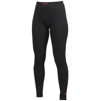 Craft Zero Extreme Underpants Women