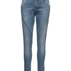 Cream Bailey Jeans skinny farkut