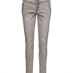 Cream Baran Jeans- Bailey Fit skinny farkut