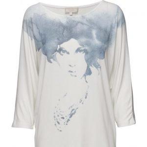 Cream Barnia T-Shirt
