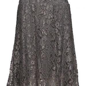 Cream Bianca Skirt mekko