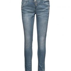 Cream Carrie Denim Jeans skinny farkut