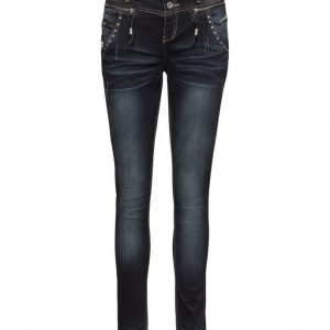 Cream Ceali Jeans skinny farkut