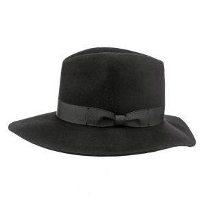 Cream Deluxe Maro hattu