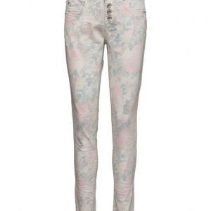 Cream Ella Pants skinny farkut