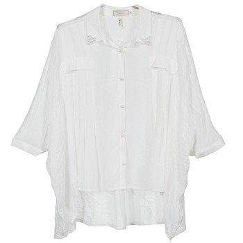 Cream HENRIETTA paita