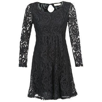 Cream JANE LS DRESS lyhyt mekko