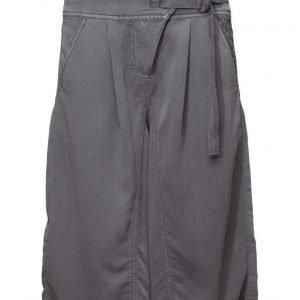 Cream Josi Culotte leveälahkeiset housut