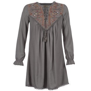 Cream SOFIE TUNIC lyhyt mekko