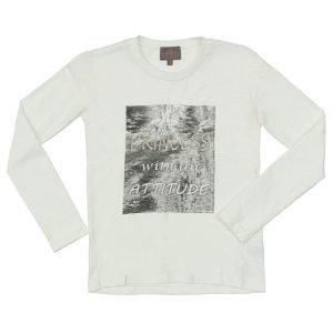 Creamie Emanuella paita
