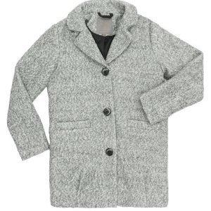 Creamie Enita takki