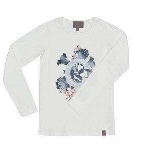 Creamie Gilsa paita