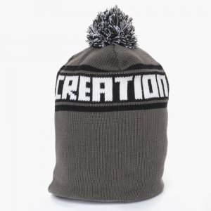 Creation Bobble Hat