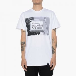 Creation Studio One Tee