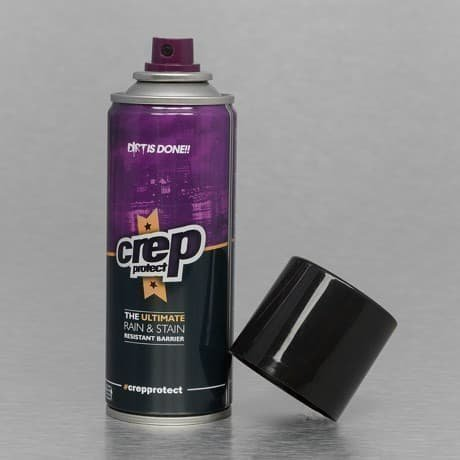 Crep Protect Musta