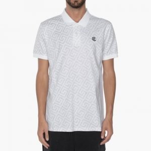 Crooks & Castles Infinity Polo