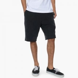 Crooks & Castles Maze Shorts