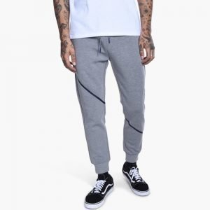 Crooks & Castles Rocket Sweatpant