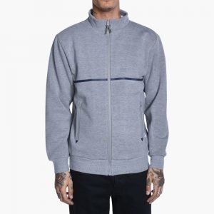 Crooks & Castles Rocket Track Jacket