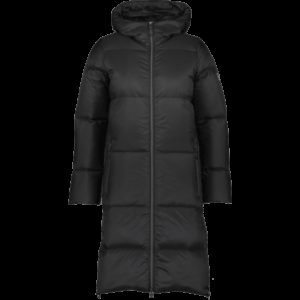 Cross Sportswear Light Down Coat Untuvatakki