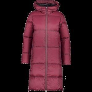 Cross Sportswear Light Down Coat Untuvatakki